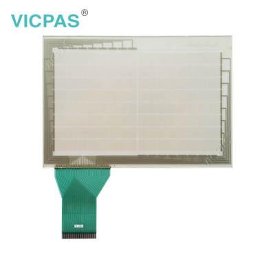 NP5-MQ000B NP5-MQ000 NP5-MQ001B NP5-MQ001 resistive touch Screen Panel