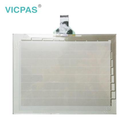 Touch panel screen for NT600M-DN211 NT600M-DT122 NT600M-DT211 NT600M-FK210