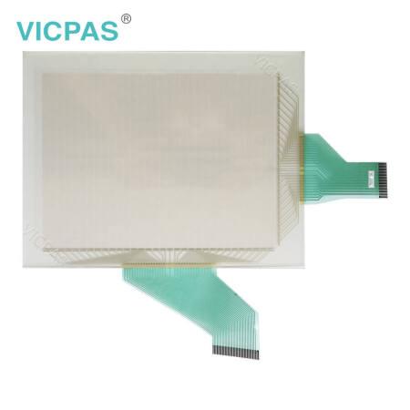 NT600M-SMR32-E NT600S-ST121-V1 NT600S-ST121B-V3 touch Screen Glass Repair