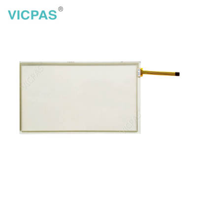 NT620S-ST211-EK NT620C-ST141 NT620C-ST141B touch Screen Glass Repair