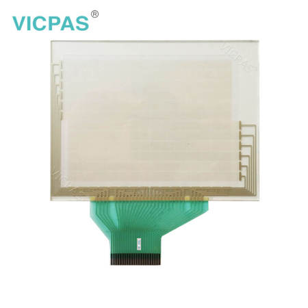 NS-NSRCL3 NS-NSRCL10 Touch Scree Panel Repair