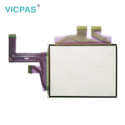 NYP25-312K1-12WC1000 NYP25-31291-12WC1000 Touch Screen Glass Repair