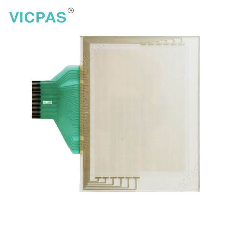 NYP1C-211K1-12WC1000 NYP17-313K1-15WC1000 touch Screen Panel Glass Repair