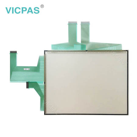 NYP25-313K1-15WC1000 NYP25-31391-15WC1000 Touch Screen Panel Glass Repair