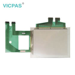 NYP25-31291-15WC1000 NYP1C-211K1-15WC1000 Touch Screen Panel Replacement