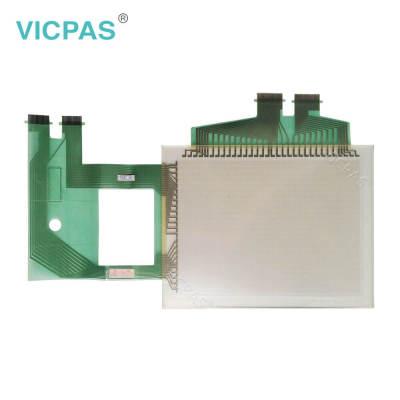 NYP25-31291-15WC1000 NYP1C-211K1-15WC1000 لوحة لمس الشاشة استبدال