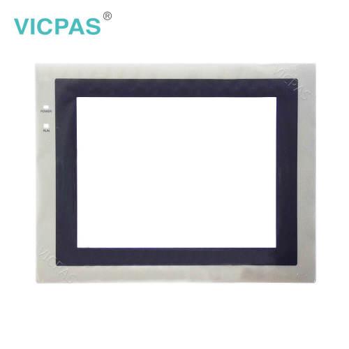 NYP25-31291-15WC1000 NYP1C-211K1-15WC1000 Ersatz für Touchscreen-Bedienfeld