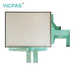 NY532-1500-111213910 NY532-1500-111213C10 Touch Screen Panel Repair