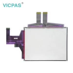 NY532-1300-111213910 NY532-1300-111213C10 Touch Screen Panel Glass Repair