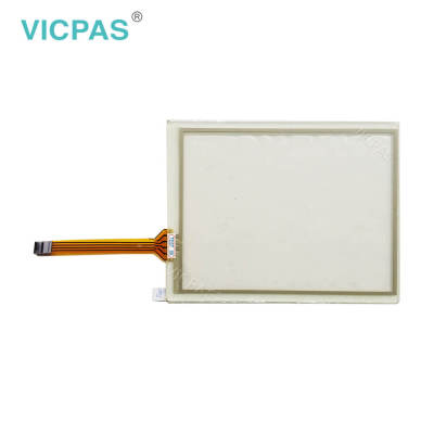 for Beijer X2 pro 4  X2 pro 7 X2 pro 10 Touch Scree Panel Repair