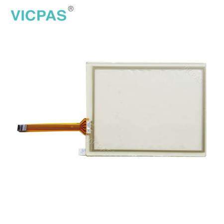 PWS6310S-S PWS6400F-P PWS6620T-PBZ Touch Scree Membrane Keypad