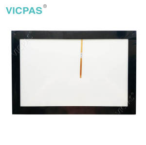 for Beijer X2 pro 12  X2 pro 15 X2 pro 21 Touch Screen Glass