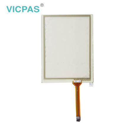 for Beijer X2 extreme 12 X2 extreme 12 HP X2 extreme 12 HP SC Touch Screen Panel