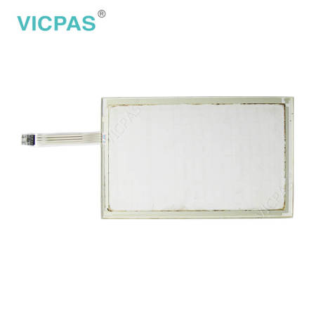 for Beijer iX T15B iX T12C-C20 iX T12C-C21 iX T15C-C22 Touch Screen Panel
