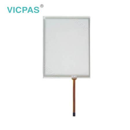 iX T12B iX T15C-C23 iX T21C-C24 iX T21C-C25 Touch Screen Panel Glass Repair