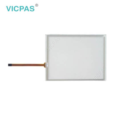 for Beijer iX T15BM HB iX T15BM HB-CAN iX T4A-SC iX T7A-SC Touch screen panel