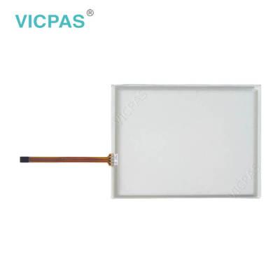 for Beijer iX T10A-SC iX T7B-SC iX T12B-SC iX T15B-SC Touch Screen Panel Repair