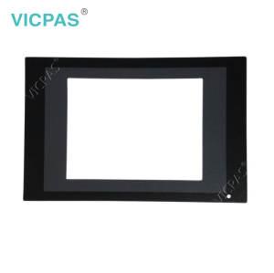 for Beijer H-T60t-Ne H-T60t-Pe H-T100t-Ne Touch Screen Glass