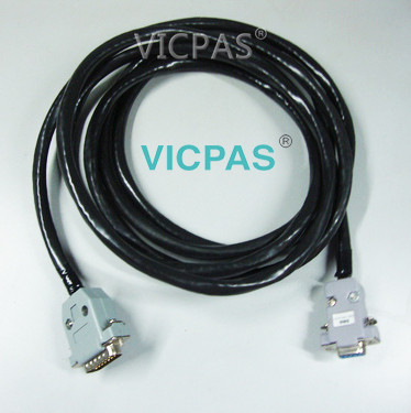 for Simatic Siemens OP7 Communication Cable to PC Repalcement