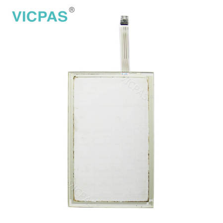 PWS5610S-S PWS5610T-S PWS5A00T-P Touch Screen Panel