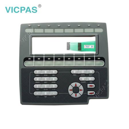 Für Beijer E900TD E900VD E910TD E410 E50 Touchscreen Panel Glas