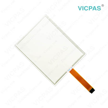E188103 MICROTOUCH 95640 Touch Screen Panel Repair