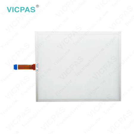 TR4-039F-16 TR4-048F-15 TR4-077F-01 Touch Screen Glass