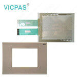 TP27 Touch Panel glass