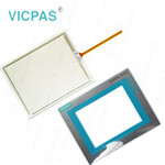 MP177 Touch Screen panel