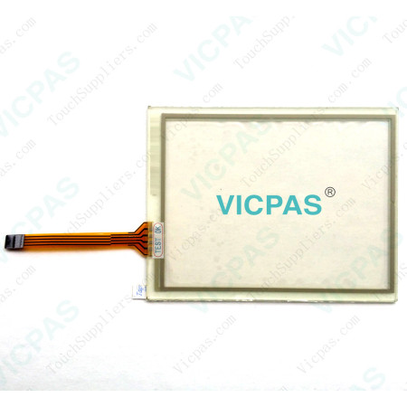80FA-4110-35090 TR4-035F-09N Touch Screen Panel