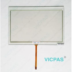 80F4-4110-70152 TR4-070F-15N Touch screen panel