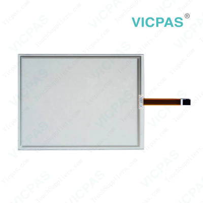 80FA-4110-80070 TR4-080F-07N TR4-089F-05N Touch Screen Panel