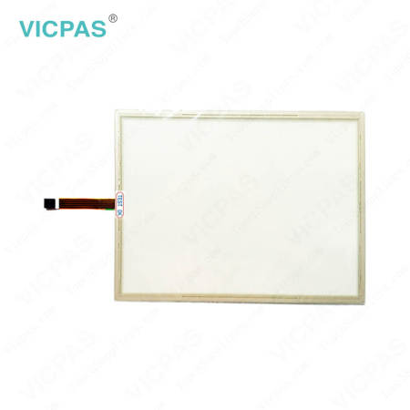 80F4-4110-A4272 TR4-104F-27N Touch Screen Panel Glass Repair