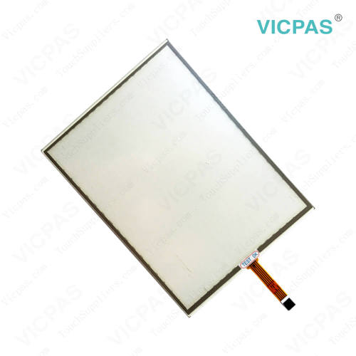 80F4-4185-C1214 80F4-4185-C1219 TR4-121F-21N Touch Screen Glass