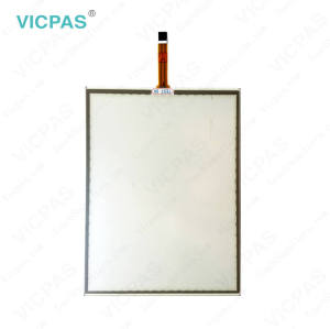 80F4-4300-H0022 TR4-170F-02N Touch Scree Panel