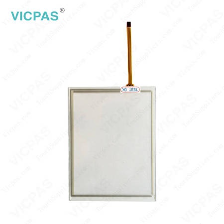 80F4-4300-H0030 80FA-4280-H0030 TR4-170F-03N Touch Screen Panel