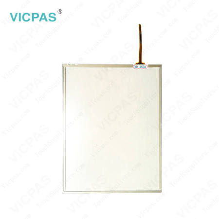 83F4-4180-A4360 TR5-104F-36N Touch Screen Panel Repair