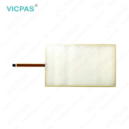 83F4-4180-C1323 TR5-121F-32N Touch Screen Panel