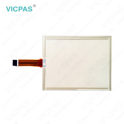 83F4-4180-F0123 TR5-150F-12N Touch Screen Panel Glass