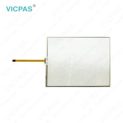 83FA-4280-H0080 TR5-170F-08N Touch Screen Panel