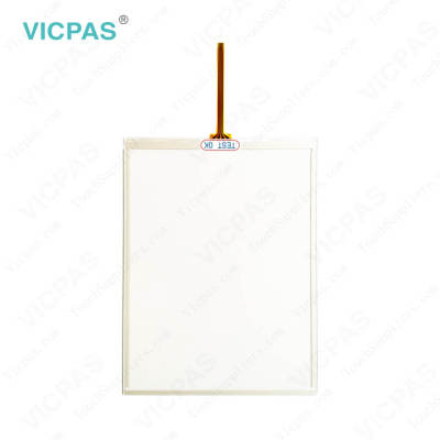 83F4-4180-H1120 TR5-171F-12N Touch Screen Glass
