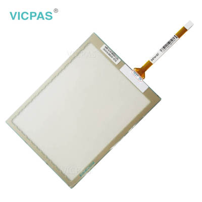 83F4-4180-H1171 83F4-4280-H1170 TR5-171F-17N Touch Screen Pane Repair