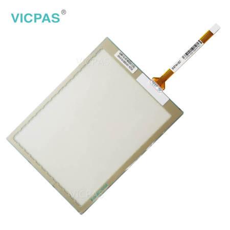 83F4-4180-H1171 83F4-4280-H1170 TR5-171F-17N Touch Screen Pane Repair