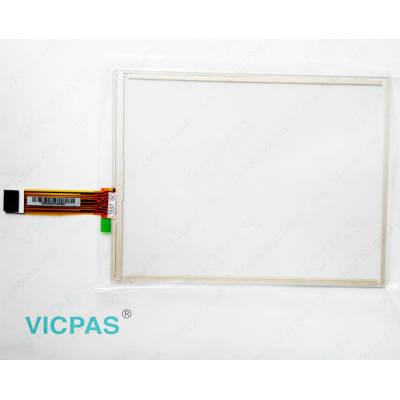 1301-161/01 1301-X161/06 NA  900840101 Touch Screen Panel Repair