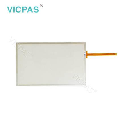 A5E02713375 PL8_12.1-00001R.B  UNIPULSE F805A Touch Screen Keypad