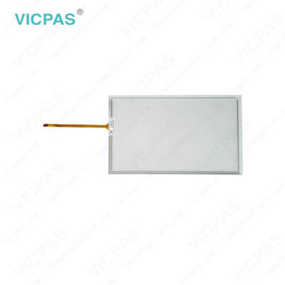 A5E31762793 KT20621 ITO138.7105 Touch Screen Membrane Keypad