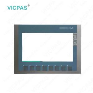 A5E31762793 KT20621 ITO138.7105 Touch Screen Membrane Keypad