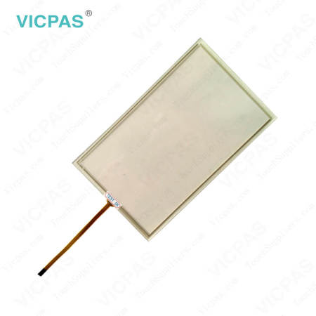 R412.112 TPM 7867 K01 TP-07005-01 H3121A-NEOFP27 Touch Screen Panel