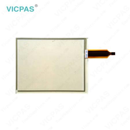 Siemen ALPS 1-ALPS 16-ALPS 25 Touch Screen Panel Glass