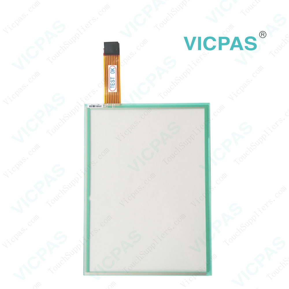 PH41180581 LB08080085-01 Touch Screen Panel Glass replacement